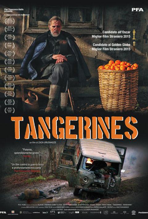 tangeries 2.jpg