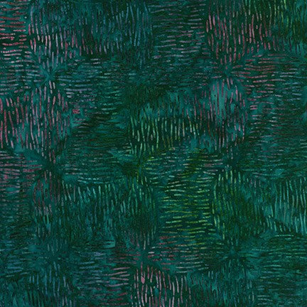 Artisan Batiks: Daybreak Green 19888-7 - Fabric by the Yard