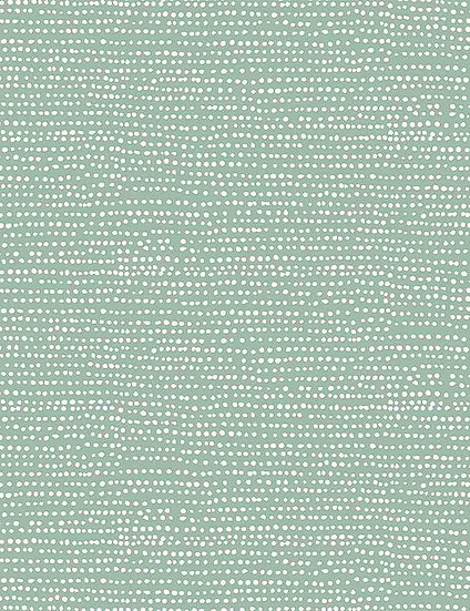 "Moonscape ""Lagoon"" by Dear Stella - Fabric by the Yard"