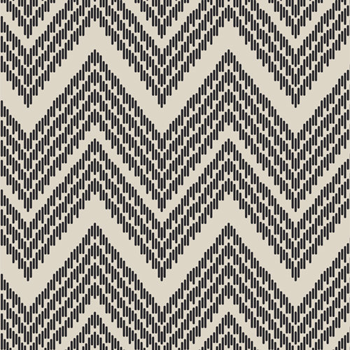 "Andina ""Machu Picchu"" AGF - Fabric by the Yard"