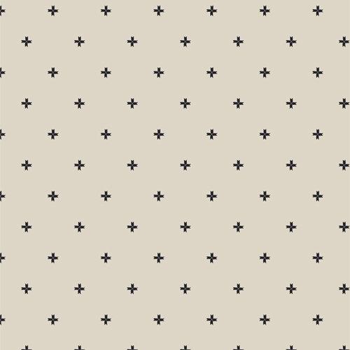 "Andina ""Munay Ties"" AGF - Fabric by the Yard"