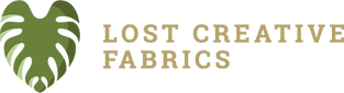 LCF-Logo-WebHeader-V2.png