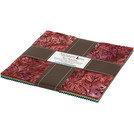 """Artisan Batiks: Daybreak 10"""" Square"""
