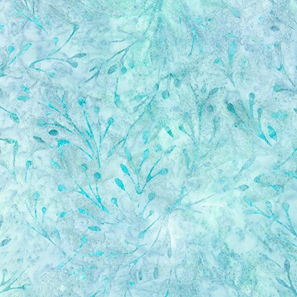 Artisan Batiks: Daybreak Sky 19889-63 - Fabric by the Yard