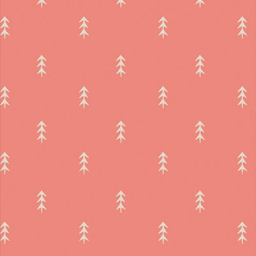 "Cozy & Magical ""Simple Defoliage Sugar"" Designed by Maureen Cracknell"
