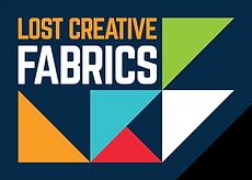 LCF-logo-2021-reversed-01.png
