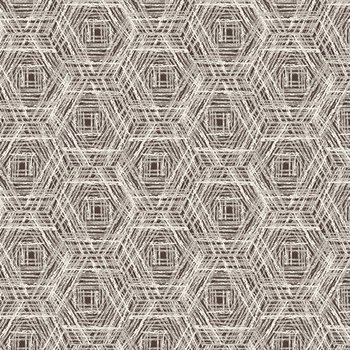 Tracery Shadow by Sharon Holland for AGF - Fabric by the Yard