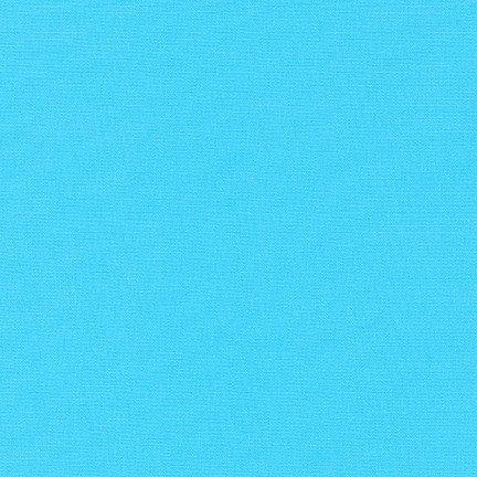 Kona Cotton Solids in Horizon