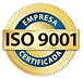 Selo ISO9001.webp