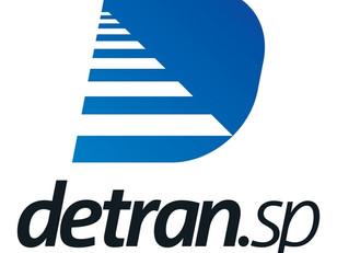 Mudanças em todas as ecvs na nova portaria do DETRAN