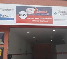 VILA CARRÃO