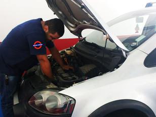 Investir em franquia de serviços para carros custa de R$ 5 mil a R$ 500 mil...