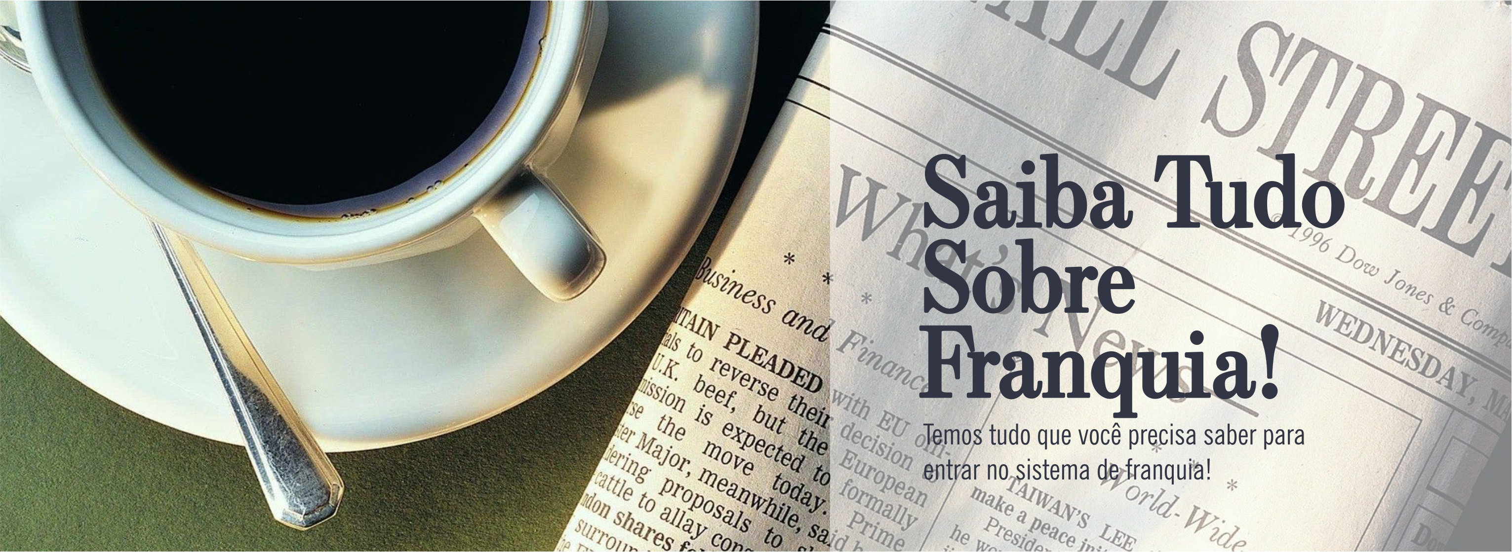 Franchinsing - Franquias Automotivas