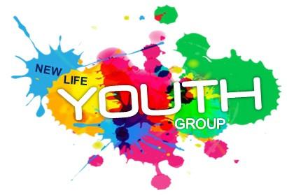 youth group LOGO.jpg