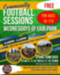 Football Sessions SPRING 2020 PRINT.jpg