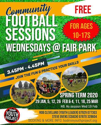 Football Sessions SPRING 2020 PRINT.jpg