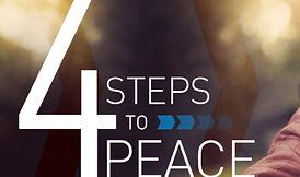 4steps2peace.jpg