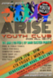 YOUTH ARISE SPRING 2020.jpg