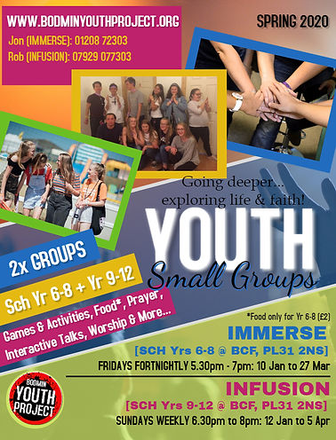 YOUTH Small Groups SPRING 2020.jpg