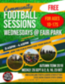 Football Sessions AUTUMN 2019 UPDATE.jpg