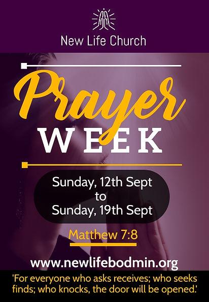 Prayer Week 12-19 Sept 21.jpg