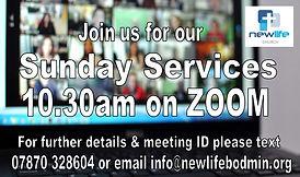 Zoom Services 2020.jpg