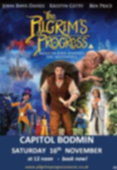 Pilgrims Progress BODMIN.jpg