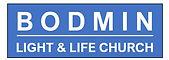 Bodmin-LL-Logo-SHARP-2.jpg