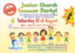 Summer BBQ 19  Jnr Church Leaflet.jpg