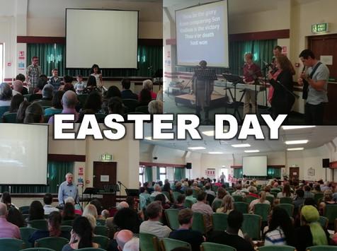 Easter Day x4.jpg