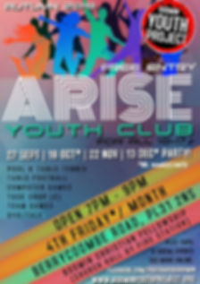 YOUTH ARISE AUTUMN 2019 for PRINT.jpg