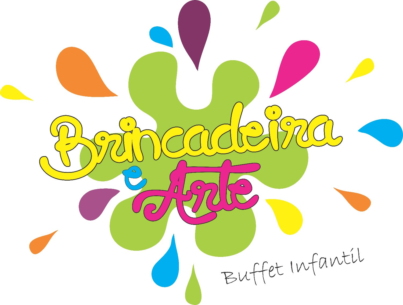 Sensational Buffet Infantil Sorocaba Brincadeira E Arte Download Free Architecture Designs Momecebritishbridgeorg