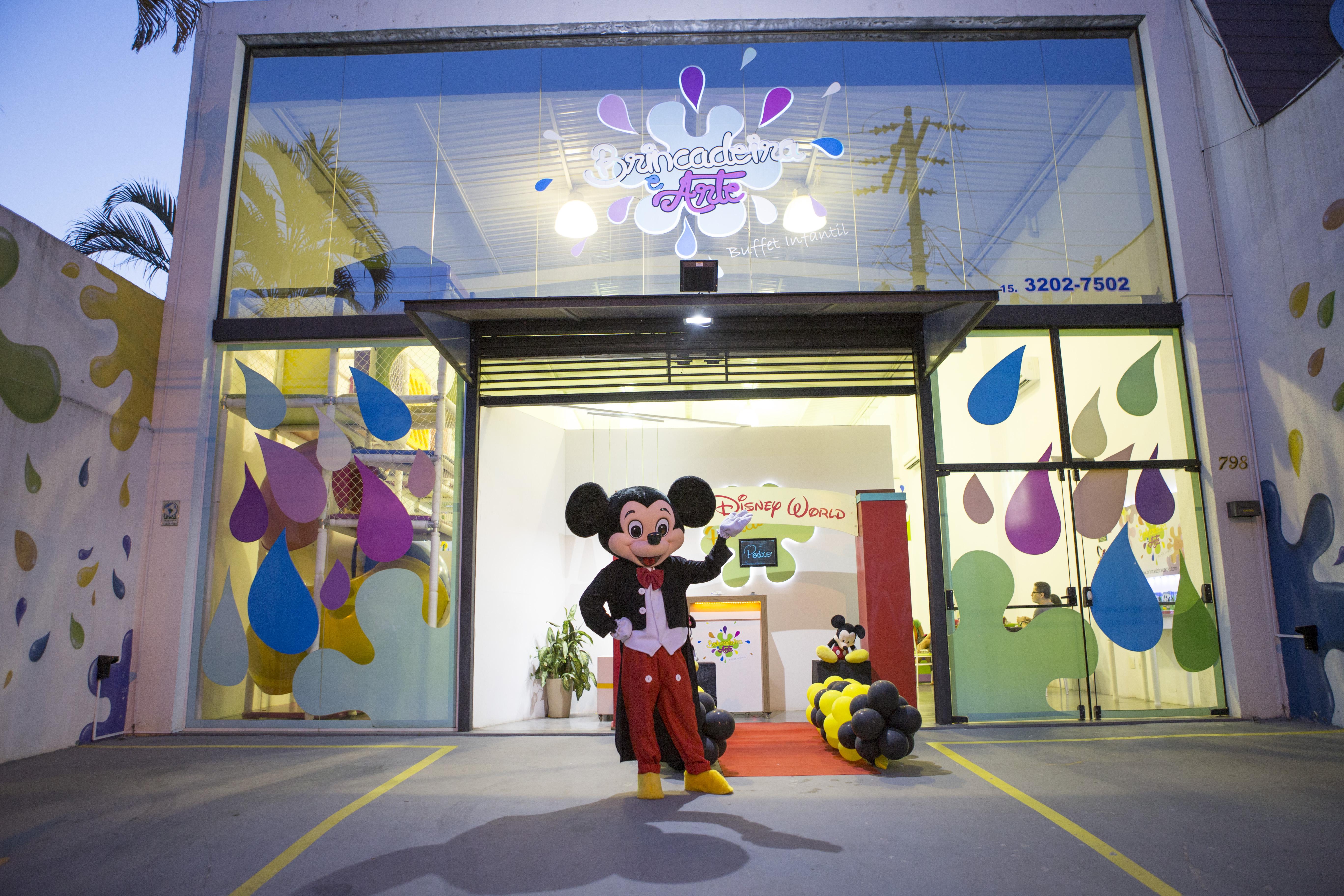 Miraculous Brincadeira E Arte Buffet Infantil Sorocaba Fotos Home Interior And Landscaping Ologienasavecom