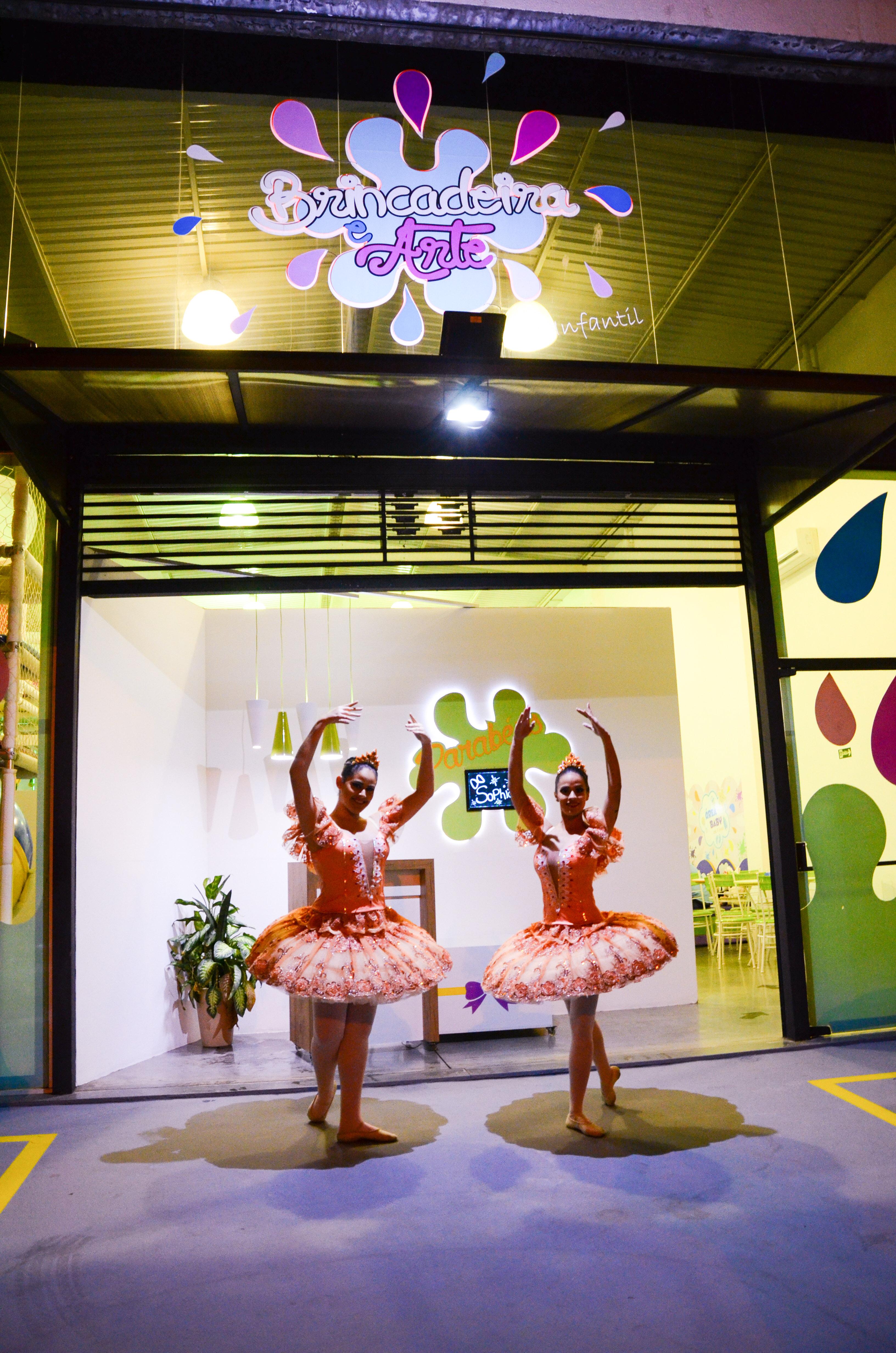 Marvelous Buffet Infantil Sorocaba Brincadeira E Arte Home Interior And Landscaping Ologienasavecom
