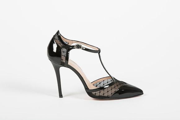 Sideris Shoes - Γυναικεία παπούτσια - Fashion shoes - Λάρισα
