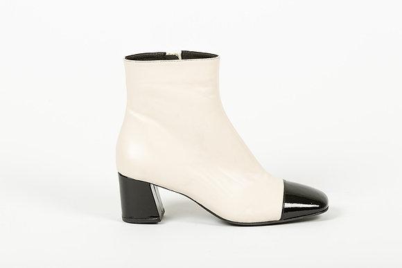Αlise booties