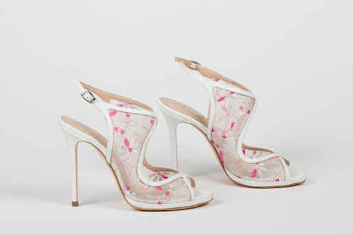 33142c9791d ... Sideris Shoes - Γυναικεία παπούτσια Γόβες νυφικά - Fashion shoes -  Λάρισα ...