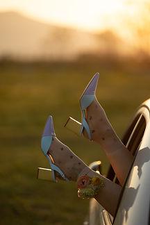 Sideris Shoes 0266.jpg
