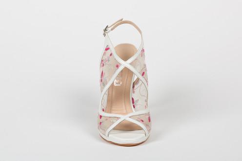 e091a9e7419 ... Sideris Shoes - Γυναικεία παπούτσια Γόβες νυφικά - Fashion shoes -  Λάρισα