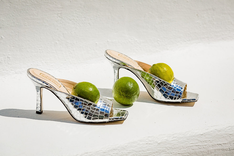 Sideris Shoes 0035.jpg