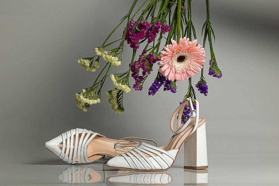 Sideris Shoes 0001.jpg