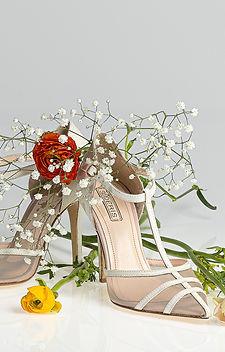 Sideris Shoes 0019.jpg