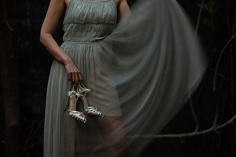 Sideris Shoes 0085.jpg
