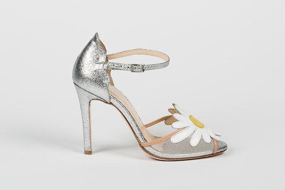 Sideris Shoes - Γυναικεία παπούτσια Πέδιλα - Fashion shoes - Λάρισα