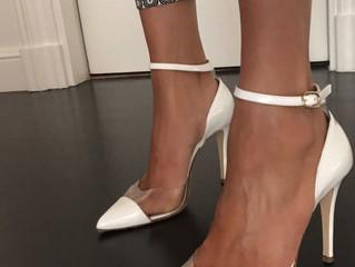 Αφιέρωμα στα παπούτσια Sideris από το Dutchesss Daily της Δούκισσας Νομικού