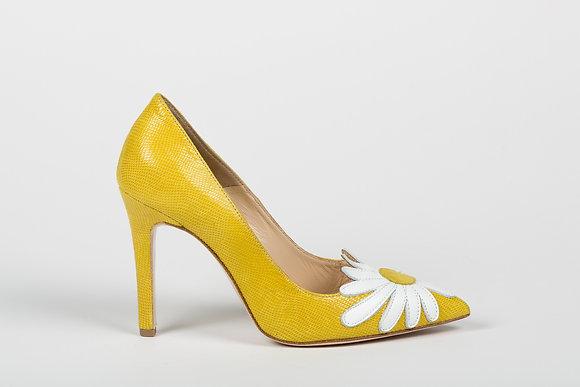 Sideris Shoes - Γυναικεία παπούτσια Γόβες - Fashion shoes - Λάρισα