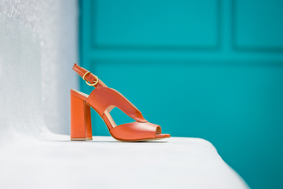 Sideris Shoes 0032.jpg