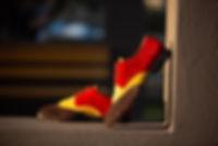 Sideris Shoes 0012.jpg