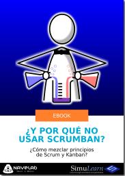 Scrumban eBook ES.png