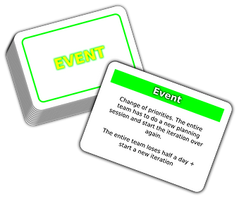 stack events.png
